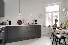 Furniture Kitchen Set 31 Scandinavia Furniture Kitchen Set 50 Scandinavian Kitchen