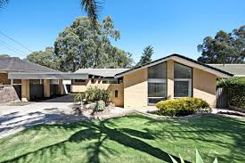 for sale banksia park the family entertainer set on 756sqm with