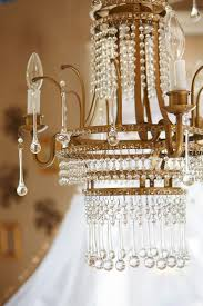 Kids Chandelier 40 Best Inspired By Gold Images On Pinterest Gold Baby Showers