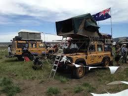 Car Awnings Brisbane Rooftop Tents Roof Racks U0026 Awnings For 4wd Hannibal Safari