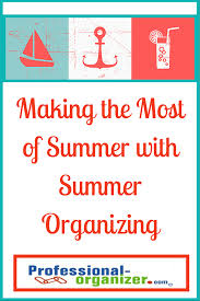 organizing business 18 how to start a closet organizing business small business