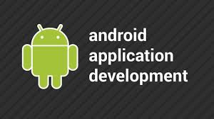 android tricks tips and tricks android app developers in 2017 learn startup
