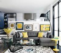 yellow interior design warm paint colors what color carpet goes