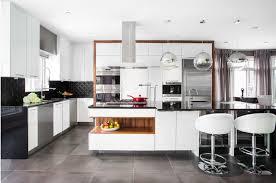 Help With Interior Design by Interior Design Ld Interiors