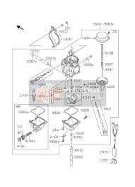 kawasaki prairie 360 wiring diagram kawasaki wiring diagrams for