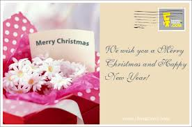 greeting cards words christmas wishes cards christmas greeting cards christmas greeting