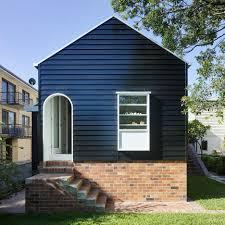 bungalow architecture dezeen