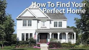 find my perfect house find perfect house iezdz com