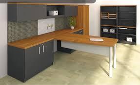 mobilier de bureau 16 our achievements plani bureau the leader in office furniture