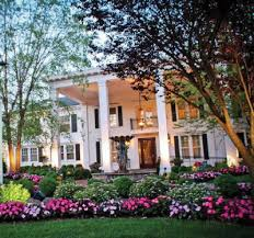 garden wedding venues nj the park savoy estate historic garden wedding venue in nj