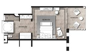 100 plans room best 20 floor plans ideas on pinterest house