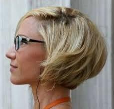 jamie eason hair style jamie eason hair bing images short hairstyles pinterest