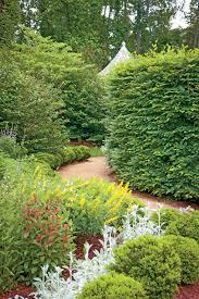 Garden Planning 101 My Mother Classical Virginia Garden Southern Living
