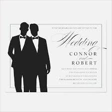 same wedding invitations same wedding invitations webcompanion info