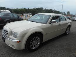 chrysler 300c choice auto sales u0026 service
