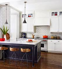 Open Floor Plan Kitchen Designs by Tag For Small Kitchen Design Plans Nanilumi