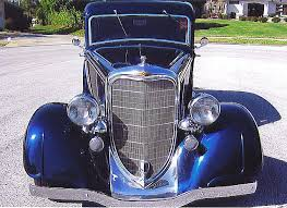 1934 dodge brothers truck for sale 1934 dodge brougham for sale hill florida