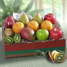 Fruit Gifts 20 Best Gourmet Fruit Gifts Images On Pinterest Fruit Gifts