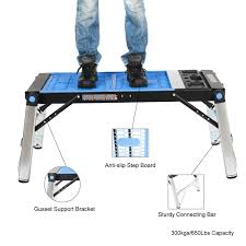 Keter Folding Bench Best Portable Workbench Buyer U0027s Guide And Reviews November 2017