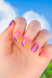 122 best disney nails images on pinterest disney nails art