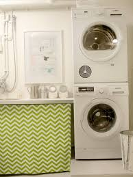 bathroom with laundry room ideas relieving diy laundry room decor decorating some diy art as wells