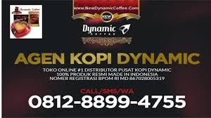 manfaat kopi susu kopi lelaki cara jamu kuat lelaki kopi sachet