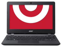 target black friday computer sales top electronic deals laptops beats headphones ipads u0026 more