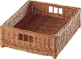 basket home decor baskets home decor home furniture u0026 diy