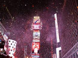 new year s celebrations live the times square new year s celebration live on traveler