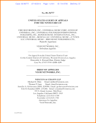 sample letter to whom it may concern cover letter wikipedia