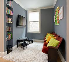 Best  Small Tv Rooms Ideas On Pinterest Tv Room Decorations - Living room designs for small space