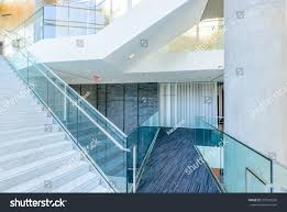 100 modern lobby royalty free stairs in the modern lobby