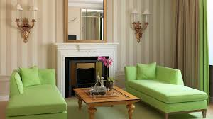 Livingroom Design Ideas The Best Small Living Room Design Ideas Idea Comfort Of Modest