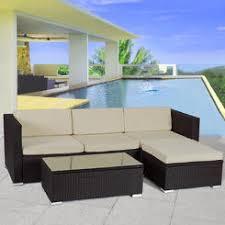 Rattan Wicker Patio Furniture Wicker Patio Furniture