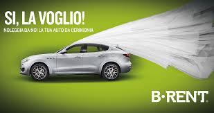 noleggio auto porto di genova b rent liberi di guidare noleggio auto napoli e