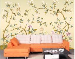 Wallpaper Home Decoration Duck Wallpaper For Home 52dazhew Gallery