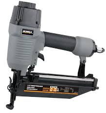 Battery Roofing Nailer by Best Framing Nailers Reviews 2017 U0026 Ultimate Buying Guide