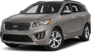 2016 kia sorento recalls cars com