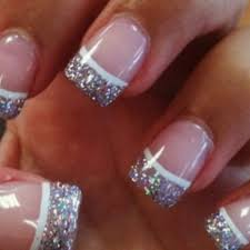 163 best nails images on pinterest enamel enamels and french