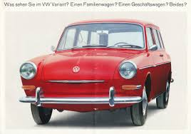 volkswagen squareback thesamba com vw archives 1964 vw squareback german