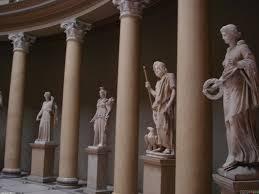 greek gods statues greek gods statues wallpaper 20343 open walls