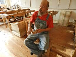the woodwright u0027s rainford restorations