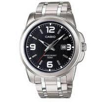 Jam Tangan Casio jam tangan casio 200rb jam tangan ori 200 ribuan arlozi