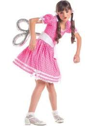 Party Halloween Costumes Teenage Girls U2022 U0027s Catalog Ideas