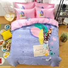 Girls Bedding Sets Queen by Popular Comforter Sets Buy Cheap Comforter Sets Lots