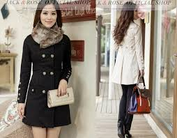 manckstore worldwide free shipping for dresses gadgets