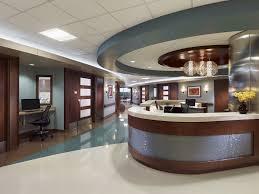 Texas Interior Design Dori Mommers Aahid