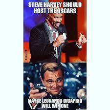 Steve Harvey Memes - steve harvey miss universe memes hot 107 9