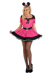 collection minnie mouse halloween dress pictures best fashion