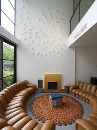 townhome designs house interior and exterior ornament in artistic imaginations
